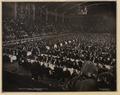 Board of Trade banquet to Rt Hon RL Borden, KC LLD (Arena Gardens), Toronto, September 23, 1912 (HS85-10-25998) original.tif
