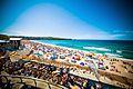 Boardmasters Festival Fistral Beach.jpg
