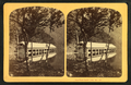 Boat House, Profile Lake, from Robert N. Dennis collection of stereoscopic views 3.png