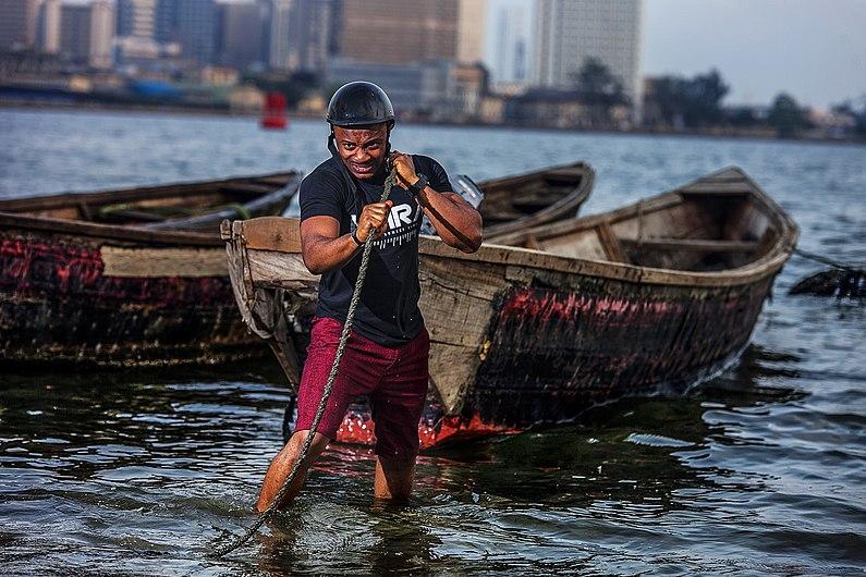 Boat Operator.jpg