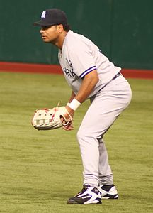 Bobby Abreu with the Yankees in 2006.jpg