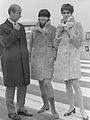 Bobby Charlton (1966).jpg