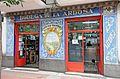Bodega de La Ardosa (Sta Engracia 70, Madrid) 01.jpg