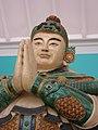 Bodhisattva Weituo (17314584032).jpg