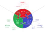 Siddhartha Dualism vs Monoism