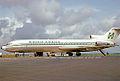 Boeing 727-2F9 5N-ANQ Nigeria Ikeja 13.06.80 edited-2.jpg