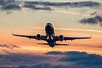 Boeing 737-800 (481891).jpg