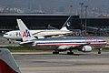 Boeing 767-300 American Airlines N371AA (5048147648).jpg