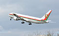 Boeing 767-32K(ER) (EW-001PB) 06.jpg