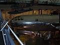 """Boeing B-29 Stratofortress """"Enola Gay"""" (USAAF) (5481038851).jpg"""