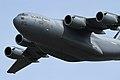 Boeing C-17A Globemaster III 07 (4815871147).jpg