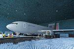Boeing KC-46 Pegasus in the Benefield Anechoic Facility (2).jpg