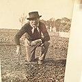 Boerkozen einde 19de eeuw.jpg