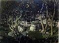 Bogaevsky Landscape 1903 2.jpg