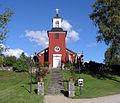Bogens kyrka 1.jpg