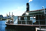 Bogserbåten S S Primus 01.jpg