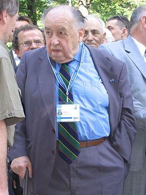 Bohdan Osadchuk