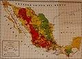 Boletín del Instituto Geológico de México (1897) (19768124153).jpg