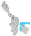 Bolivarmunmappinillos.png
