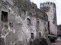 Bolków zamek (28).JPG