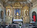 Bollène - triptique Chapelle hopital.jpg