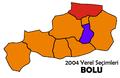 Bolu2004Yerel.png