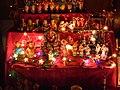 Bombe habba (Festival of dolls).jpg