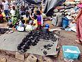 Bondoukou Market ap 011.jpg
