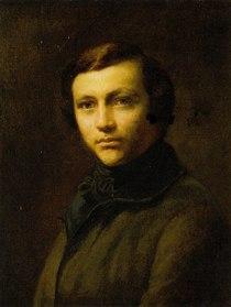 Bonet-Auto-(1845).tif