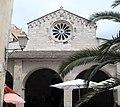 Bonifacio church - panoramio.jpg