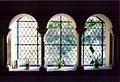 Bonnecombe-ca1990-cloîtreD.jpg