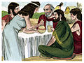 Book of Genesis Chapter 6-3 (Bible Illustrations by Sweet Media).jpg