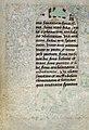 Book of Hours of Simon de Varie - KB 74 G37 - folio 012v.jpg