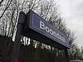Boondaal - Boondael - SNCB NMBS 02.jpg
