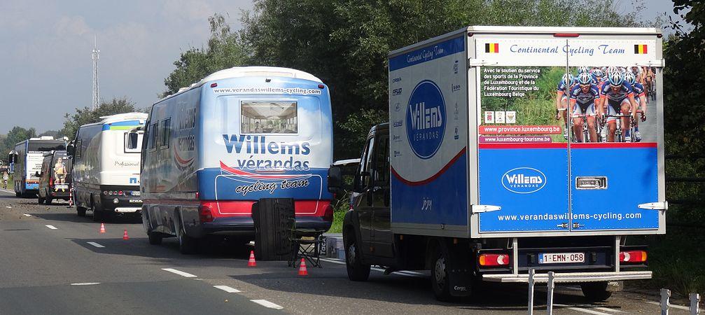 Boortmeerbeek & Haacht - Grote Prijs Impanis-Van Petegem, 20 september 2014, aankomst (A30).JPG