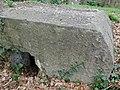 Bornem Barelveldweg 37 - 269091 - onroerenderfgoed.jpg