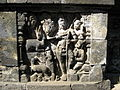 Borobudur Relief Panel 0979.jpg