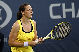 Borwell 2009 US Open 01.jpg