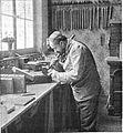 Bosquet - Guide manuel de l ouvrier doreur - figure 36 - page 72.jpg