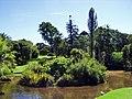 Botanik Garden - panoramio (1).jpg