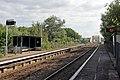 Both platforms, Hawarden Bridge railway station (geograph 4032385).jpg