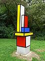 Bottrop Sculpture 05.JPG