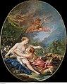 Boucher - Jupiter and Callisto, 1769.jpg