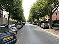 Boulevard Fontenay - Perreux Marne - 2020-08-22 -2.jpg