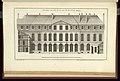 Bound Print (France), 1727 (CH 18291211).jpg