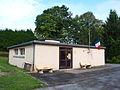 Bourcq-FR-08-salle communale-22.jpg