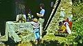 Bourg de Oisans 02.jpg