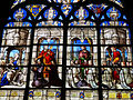 Bourges - Cathédrale - Vitraux -110.jpg