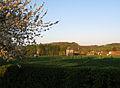Bours (panorama) 1.jpg