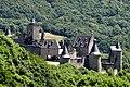 Bourscheid, castillo 04.jpg